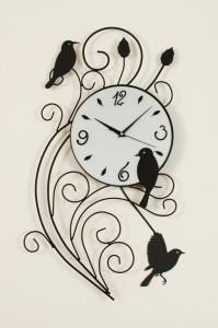 1920x1440-metal-wall-clock-with-bird-pendulum