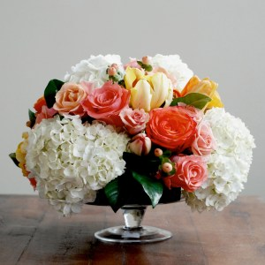 interior-wonderful-cerative-design-of-flower-centerpieces-table-decoration-flower-centerpieces-design
