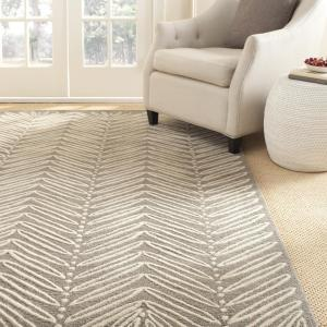 msr3612a-chevron-leaf