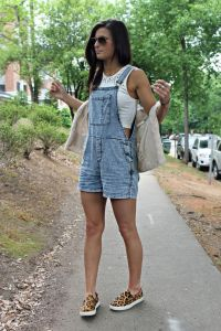 overall-denim-shorts
