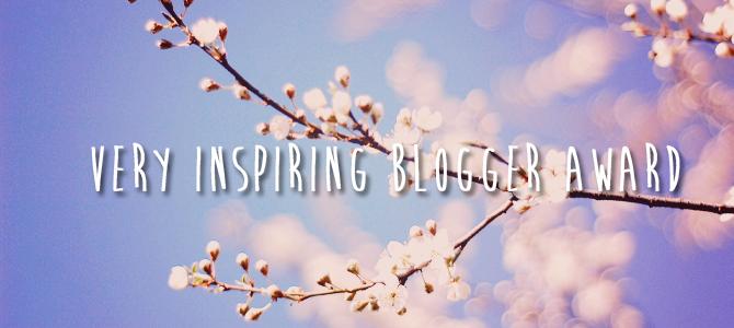 inspiring_blogger_award