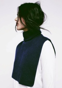 turtleneck-hair-tuck-alvar-mag