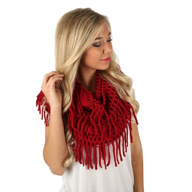 20141115085955000-2014112516333400-23fringe-cozy-infinity-scarf-in-red_1024x1024