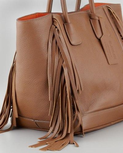prada-cammello-cervo-fringe-tote-bag-product-3-5921225-076652012