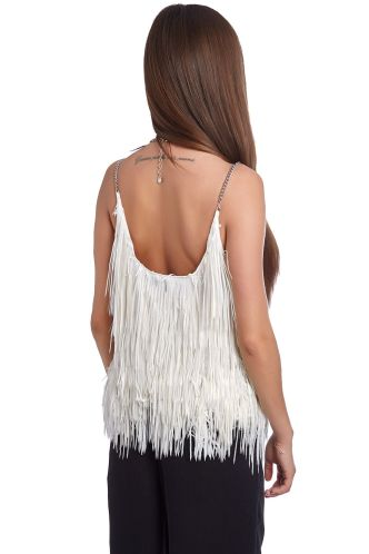 white-fringe-top
