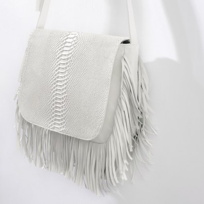 zara-fringed-bag-1
