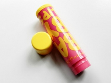Maybelline-Babylips-Mango-Pie-2-001
