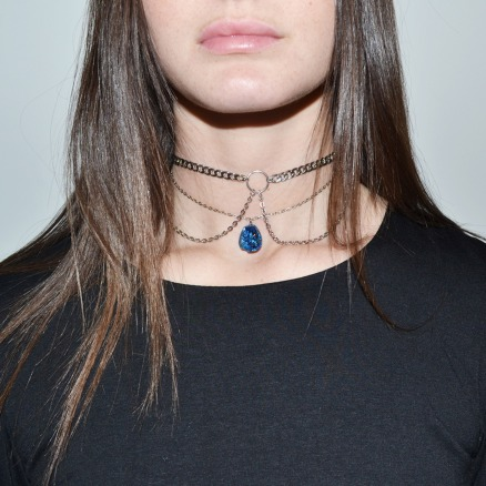 choker-necklaces-13