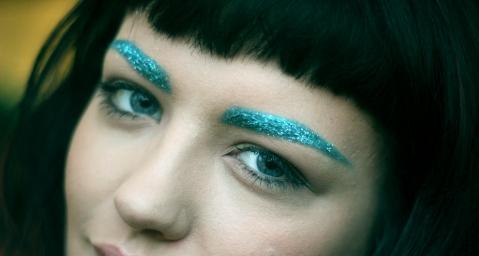 glitterbrows-005