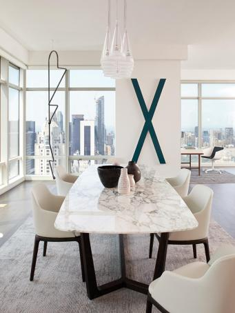 DP_Tara-Benet-white-contemporary-dining-room-table_v.jpg.rend.hgtvcom.1280.1707