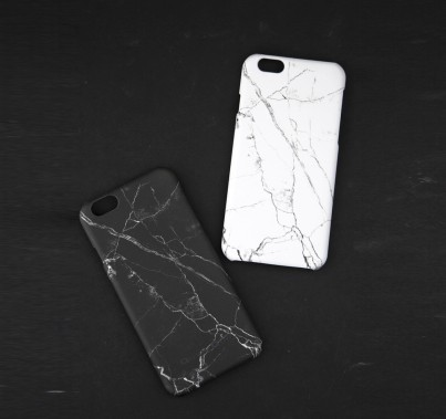 iphone-6-marble-case2-1170x1103