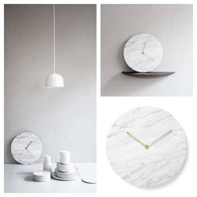 white-marble-clock-by-menu