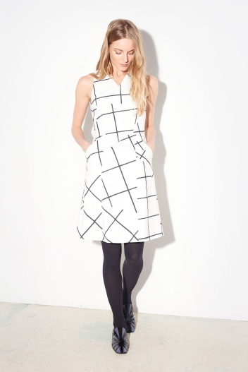 Fall-Tartan-Plaid-Fashion-Trend-2015-9