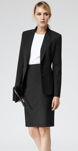 reiss-sorrento-jacket-c2a3195-and-seliana-pencil-skirt-c2a395