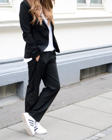 Street-Style-May-201557