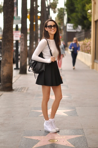 Street-Style33