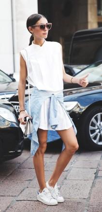 white_sneaker_3_StyleHawk