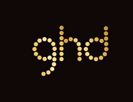ghd-gold-logo