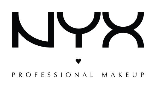 NYX-logo03