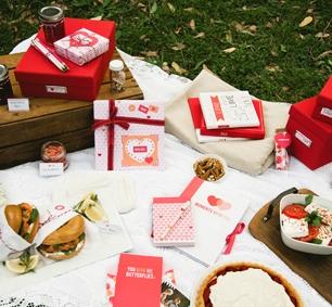 vday_picnic