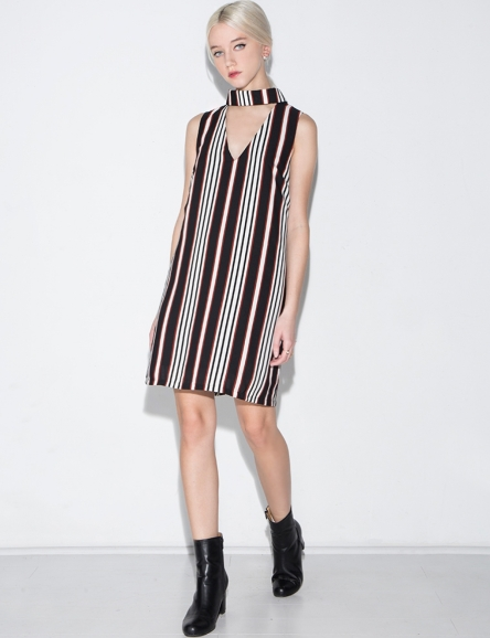 60_s-dress-0e7a0637-1