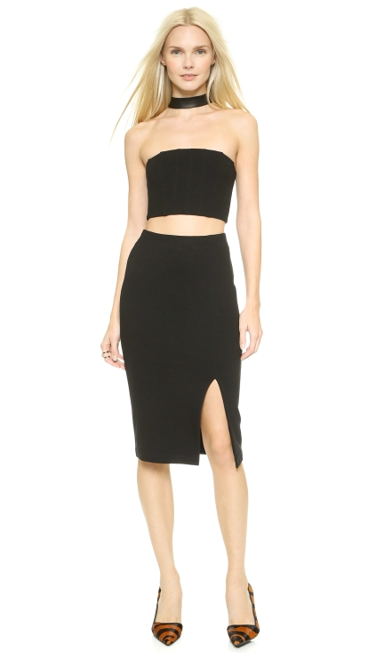 alice-olivia-black-alice-olivia-evy-choker-dress-black-product-1-25123733-2-814445523-normal
