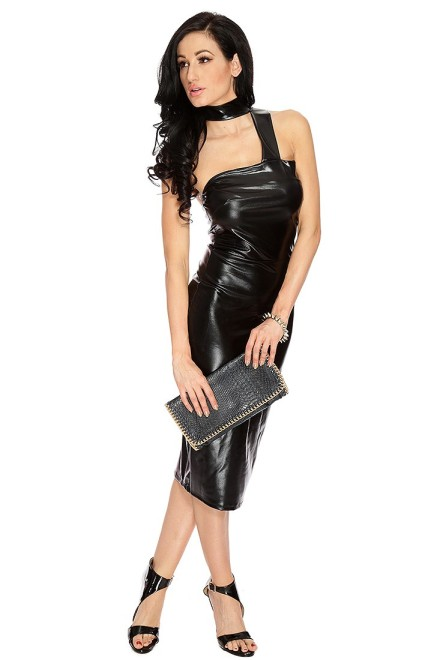 clothing-dress-g8-cd4006black-2