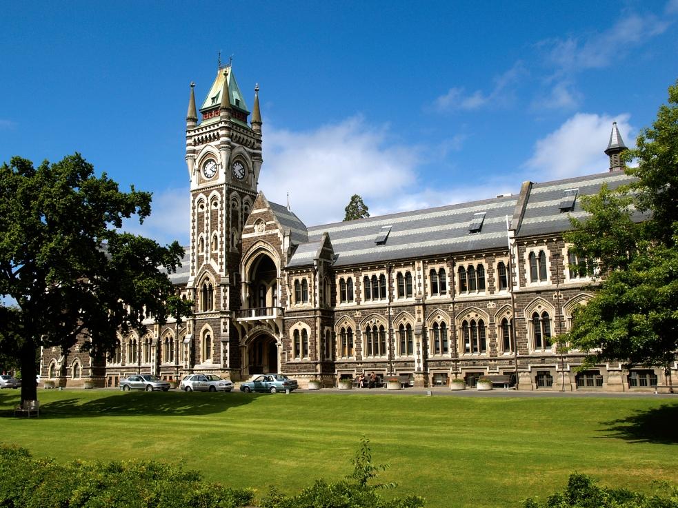 University_of_Otago.jpg