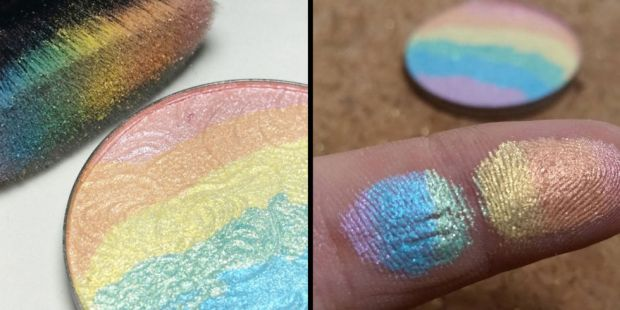 landscape-1461154255-rainbow-makeup