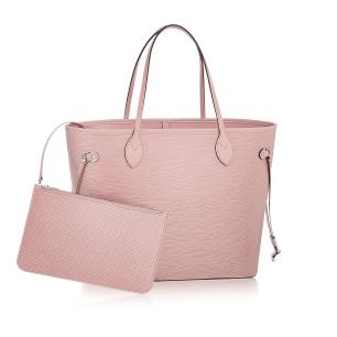 louis-vuitton-neverfull-mm-epi-leather-handbags--M41324_PM2_Front view