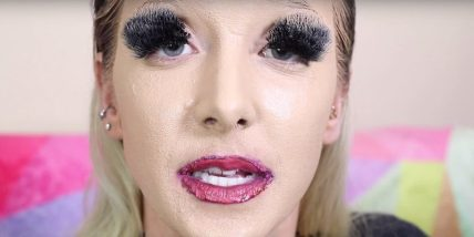 jenna-marbles-100-layers-video-800x400