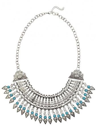 tribal-art-statement-necklace