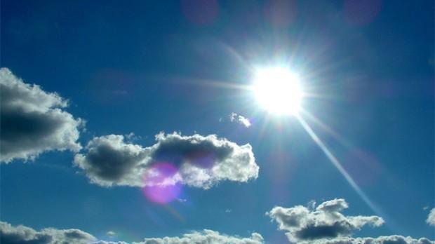 sunny-skies