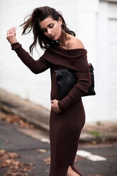 harper-and-harley_country-road_off-the-shoulder_knit_4-mm04m4lqihehl9v4myh46oiz9qhqy2kiruxsya735o