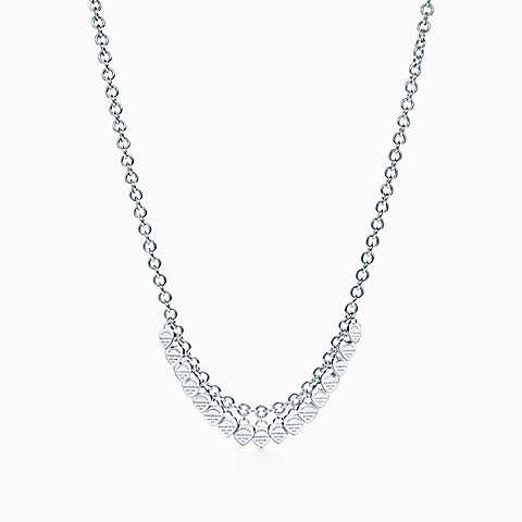 return-to-tiffany-multi-heart-tag-necklace-36339519_959758_ed