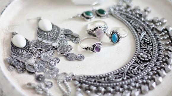 silver-jewellery-online