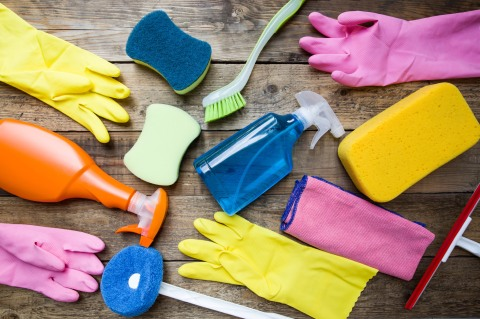 iStock-77767137_cleaning-supplies-1.jpg