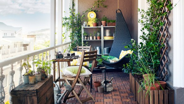 balcony-decorating-ideas-1.jpg