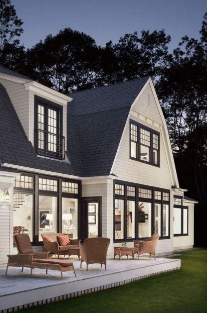4e36fd3aa86e50e1f238004dcd875c5a--home-exterior-design-exterior-homes.jpg