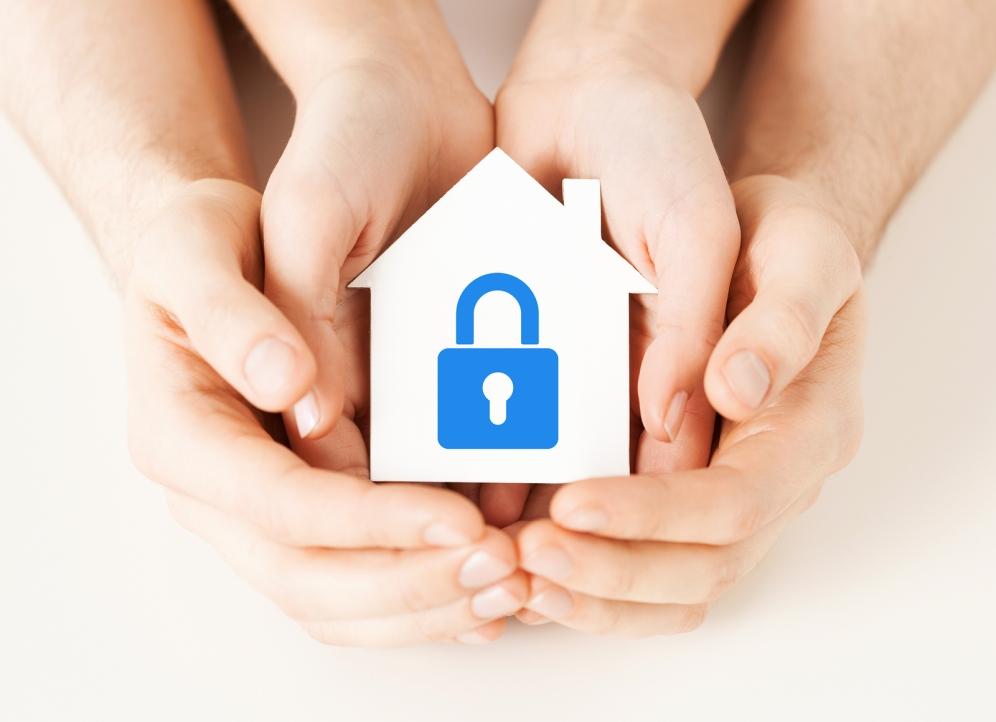 Home_Security.jpg